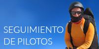 SEGUIMIENTO DE PILOTOS