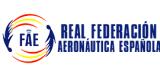 Real Federación Aeronáutica Española